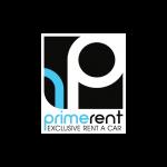 prime rent